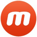 http://www.esistor.com/uyeler/resim/kucuk/Mobizen__Game_video_recording_for_android.jpg