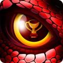http://www.esistor.com/uyeler/resim/kucuk/Monster_Legends_1.jpg