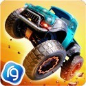 http://www.esistor.com/uyeler/resim/kucuk/Monster_Trucks_Racing__Monster_truck_racing_game_for_android.jpg