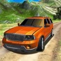 http://www.esistor.com/uyeler/resim/kucuk/Mountain_Car_Drive__Driving_in_the_mountains_game.jpg