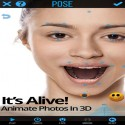 http://www.esistor.com/uyeler/resim/kucuk/Mug_Life.jpg