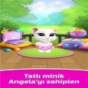 http://www.esistor.com/uyeler/resim/kucuk/My_Talking_Angela__Android_talking_cat_angela.jpg
