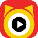 http://www.esistor.com/uyeler/resim/kucuk/Nonolive__Live_streaming_app_for_iOS.jpg