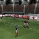 http://www.esistor.com/uyeler/resim/kucuk/PES__Pes_football_game_for_iphone.jpg