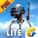 http://www.esistor.com/uyeler/resim/kucuk/PUBG_Lite___online_war_game_for_android.jpg