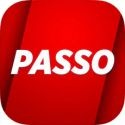 http://www.esistor.com/uyeler/resim/kucuk/Passo__Passolig_application_for_iOS.jpg
