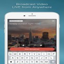 http://www.esistor.com/uyeler/resim/kucuk/Periscope__live_for_iPhone.jpg