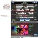 http://www.esistor.com/uyeler/resim/kucuk/PhotoPageGen__preparing_a_video_slide.jpg