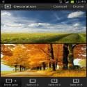 http://www.esistor.com/uyeler/resim/kucuk/Photo_Editor__Photo_editing_for_android.jpg