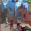 http://www.esistor.com/uyeler/resim/kucuk/Pixel_Gun_3D__Pixel_Gun_3D_download.jpg
