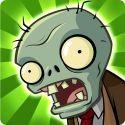 http://www.esistor.com/uyeler/resim/kucuk/Plants_vs._Zombies_FREE__zombie_game_for_android.jpg