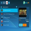 http://www.esistor.com/uyeler/resim/kucuk/PlayOn-Watch-online-TV.jpg