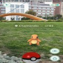http://www.esistor.com/uyeler/resim/kucuk/Pokemon_GO__Pokemon_game_for_iPhone.jpg