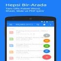 http://www.esistor.com/uyeler/resim/kucuk/Polaris_Office__Office_application_for_android.jpg