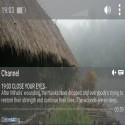 http://www.esistor.com/uyeler/resim/kucuk/ProgTV-Android-tv-monitoring-application-from-internet.jpg