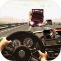 http://www.esistor.com/uyeler/resim/kucuk/Racing_Limits__Car_racing_for_iOS.jpg
