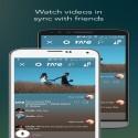 http://www.esistor.com/uyeler/resim/kucuk/Rave__chat_while_watching_video.jpg