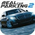 http://www.esistor.com/uyeler/resim/kucuk/Real_Car_Parking_2__Parking_game_for_iOS.jpg