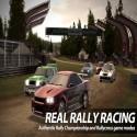 http://www.esistor.com/uyeler/resim/kucuk/Rush_Rally_2__Android_car_race.jpg