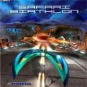 http://www.esistor.com/uyeler/resim/kucuk/Safari-Biathlon-Racer-car-racing-game_1.jpg