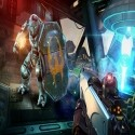 http://www.esistor.com/uyeler/resim/kucuk/Shadowgun_Legends__Shadowgun_Legends_download.jpg