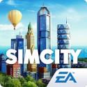 http://www.esistor.com/uyeler/resim/kucuk/SimCity_BuildIt.jpg