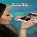 http://www.esistor.com/uyeler/resim/kucuk/Sing_Karaoke__Sing_Karaoke_download.jpg