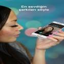 http://www.esistor.com/uyeler/resim/kucuk/Sing_Karaoke__karaoke_app_for_iOS.jpg