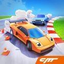http://www.esistor.com/uyeler/resim/kucuk/SkidStorm__Online_car_racing_for_ios.jpg