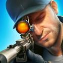 http://www.esistor.com/uyeler/resim/kucuk/Sniper_3D_Assassin.jpg