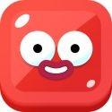 http://www.esistor.com/uyeler/resim/kucuk/Soap_Dodgem_Bubble_Puzzle__microblogging_game_for_ios.jpg