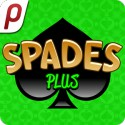 http://www.esistor.com/uyeler/resim/kucuk/Spades_Plus.jpg