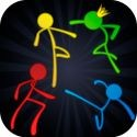 http://www.esistor.com/uyeler/resim/kucuk/Stick_Man_Game__stickman_fighting_game_for_android.jpg
