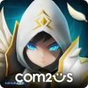 http://www.esistor.com/uyeler/resim/kucuk/Summoners-War-Creature-Wars-Game-for-Android.jpg