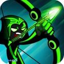 http://www.esistor.com/uyeler/resim/kucuk/Super-Bow-stickman-arrow-throwing-game.jpg