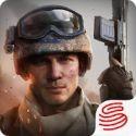 http://www.esistor.com/uyeler/resim/kucuk/Survivor_Royale__zombie_shooting_game_for_ios.jpg