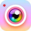 http://www.esistor.com/uyeler/resim/kucuk/Sweet_Selfie___photo_filtering_for_android.jpg