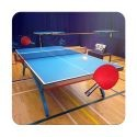 http://www.esistor.com/uyeler/resim/kucuk/Table_Tennis_Touch__table_tennis_game_for_android.jpg