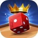 http://www.esistor.com/uyeler/resim/kucuk/Tavla_Go__online_backgammon_game_for_ios.jpg