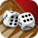 http://www.esistor.com/uyeler/resim/kucuk/Tavla_Plus__online_backgammon_game_for_ios.jpg