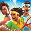 http://www.esistor.com/uyeler/resim/kucuk/Tennis-Clash-online-tennis-game-for-android.jpg