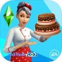 http://www.esistor.com/uyeler/resim/kucuk/The-Sims-Mobile-The-Sims-Mobile-download.jpg