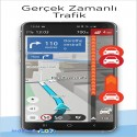 http://www.esistor.com/uyeler/resim/kucuk/TomTom-GO-Navigation-navigation-app-for-android.jpg