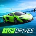 http://www.esistor.com/uyeler/resim/kucuk/Top_Drives__racing_car_for_android.jpg