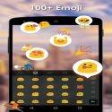 http://www.esistor.com/uyeler/resim/kucuk/TouchPal.jpg