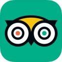 http://www.esistor.com/uyeler/resim/kucuk/TripAdvisor___TripAdvisor_download.jpg