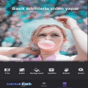 http://www.esistor.com/uyeler/resim/kucuk/Video-Maker-of-Photos-with-Music-Photo-and-Music-Preparer-Video-Editor.jpg
