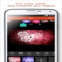 http://www.esistor.com/uyeler/resim/kucuk/Videoshop__Videoshop_download.jpg