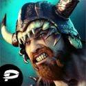 http://www.esistor.com/uyeler/resim/kucuk/Vikings_War_of_Clans___viking_battle_game_for_ios.jpg
