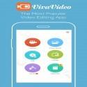 http://www.esistor.com/uyeler/resim/kucuk/VivaVideo__Video_editor_for_android.jpg
